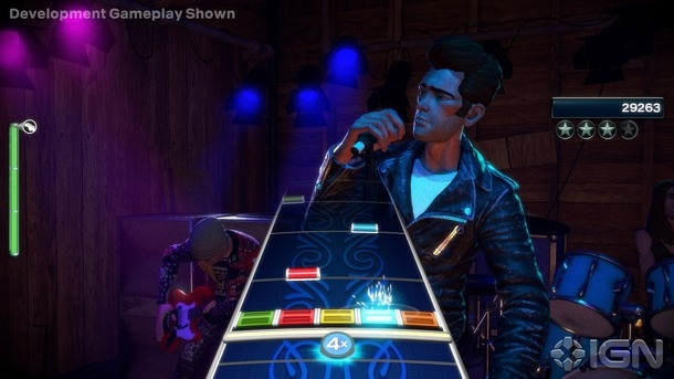 rockband4screenshot2
