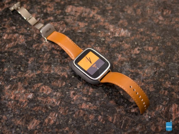 sm.Asus-ZenWatch-Review-006.600