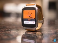 sm.Asus-ZenWatch-Review-009.600