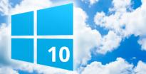 sm.Windows-10-logo-banner.600