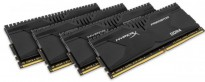 thumbnail_kingston-hyperx-ddr4 kit of 4