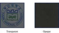 transparent-oled-display-1
