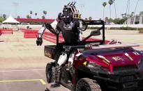 1433828039_darpa-robotics-challenge