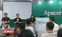 Apacer_Computex2015
