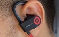Beats Powerbeats2 2