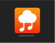 CloudPlayer