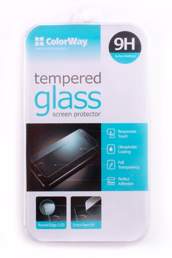 ColorWay-Tempered-glass
