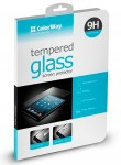 Colorway-Tempered-glass-02
