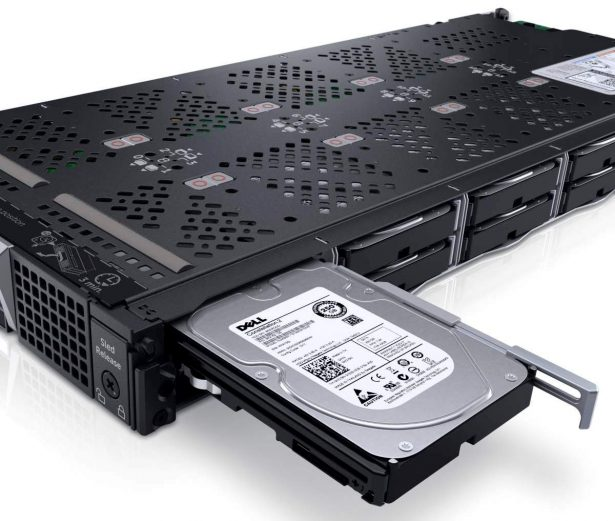 Dell-fd332_les_hdd_detail_04