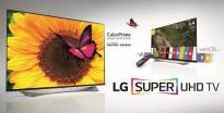 LG_SUPER_UHDTV_UF95