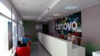 Lenovo Service Shop_4