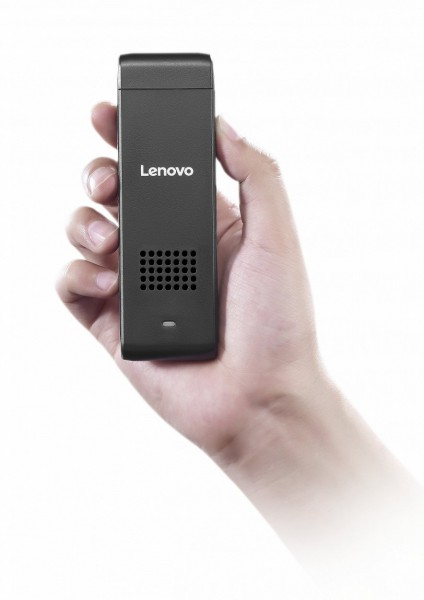 Lenovo ideacentre Stick 300-1