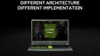 Mobile-NVIDIA-G-Sync-5-900x506
