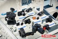 Panasonic cameras 2015