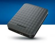 Samsung M3 Portable