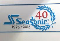 Seasonic_Logo