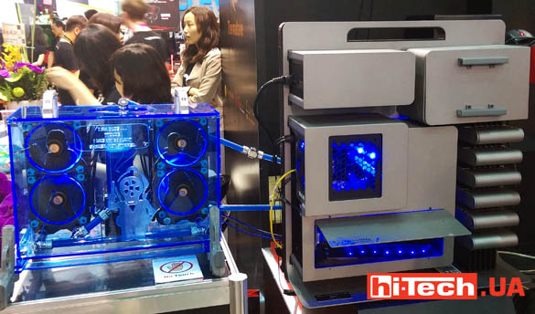 Thermaltake cases computex 2015  02