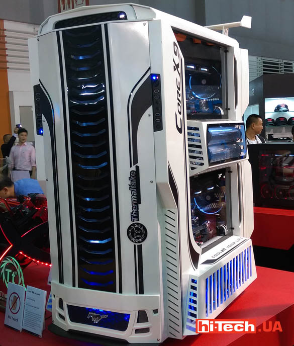 Thermaltake cases computex 2015  03
