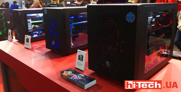 Thermaltake cases computex 2015  08