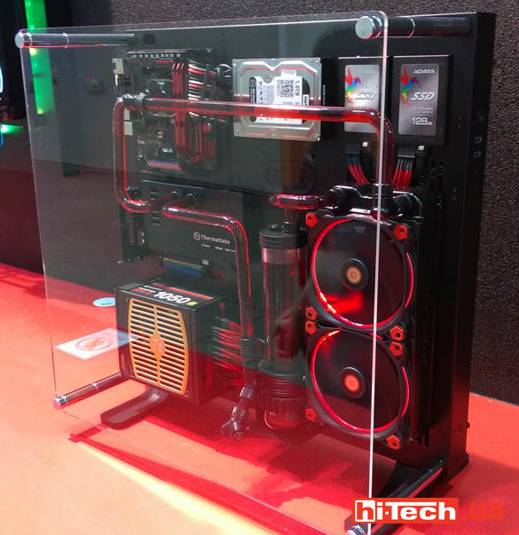 Thermaltake cases computex 2015  13
