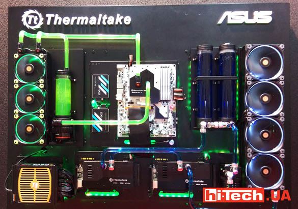 Thermaltake cases computex 2015  15