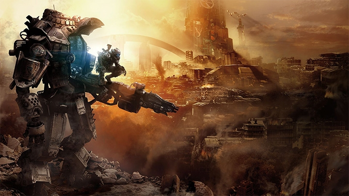 Titanfall_screen2