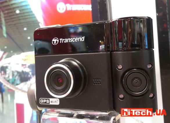 Transcend_DrivePro_520_s