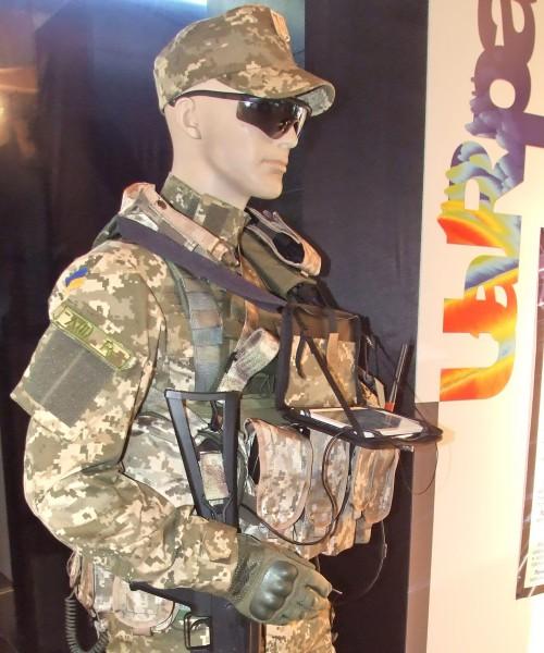 UARPA11