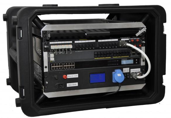 UARPA20