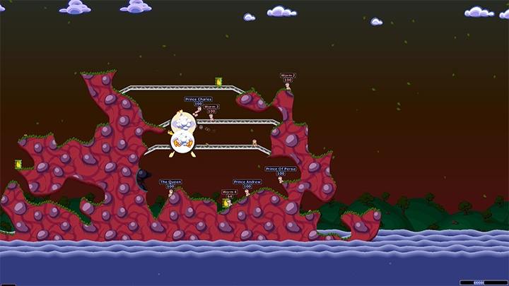 Worms_screen