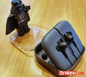 Xiaomi New In Ear Headphones 05