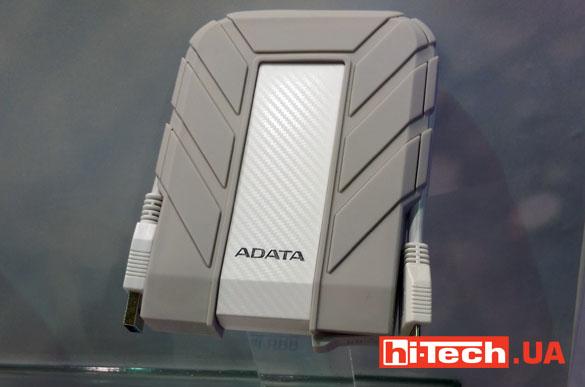 adata hdd ssd computex 2015 04