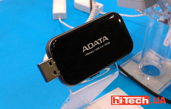 adata hdd ssd computex 2015 10