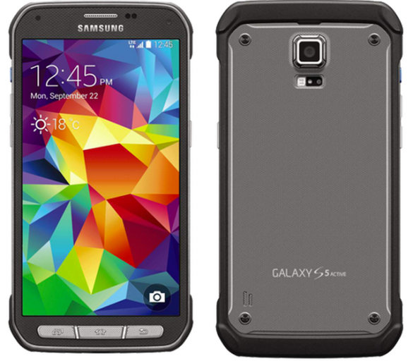 galaxys5active-bell-0
