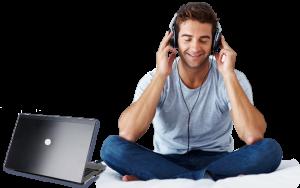 guy-listening-rafio