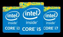 intel-core-i5-i3-i7