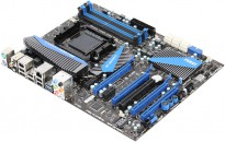 msi_990fxa_amd_am3_socket_am3_usb_mainboard