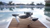 parrot-hydrofoil-drone