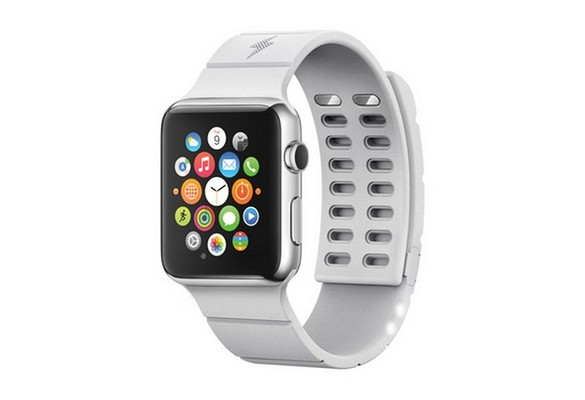 reserve-strap-apple-watch 2