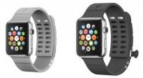 reserve-strap-apple-watch 3