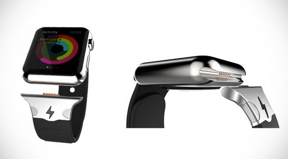 reserve-strap-apple-watch 4