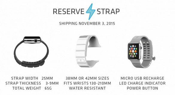 reserve-strap-apple-watch