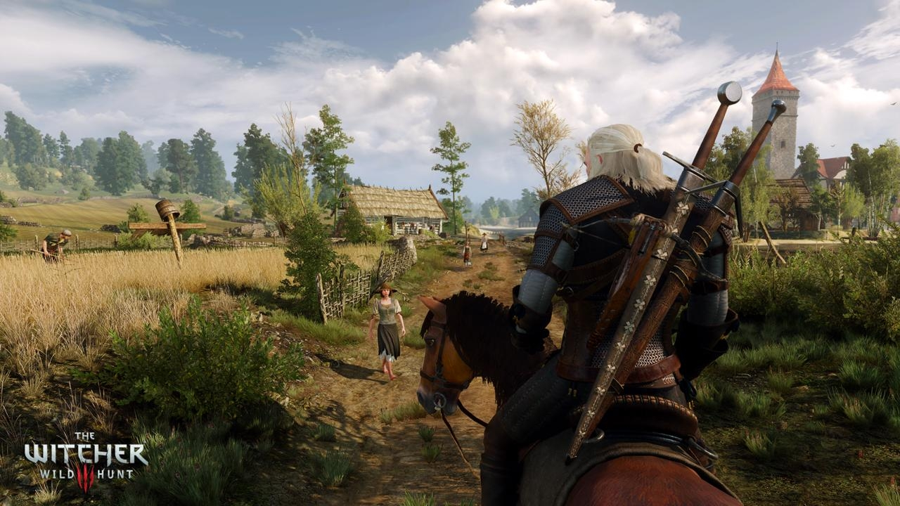 2789880-the_witcher_3_wild_hunt_seems_downright_bucolic--not_necessarily