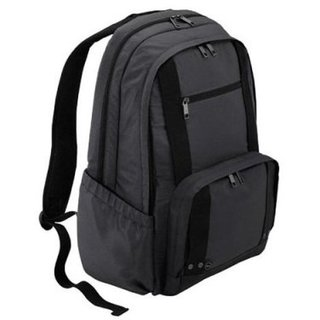 DELL Half Day Backpack Kit 15.6