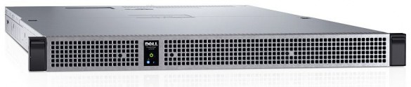 Dell-PowerEdge-C4130