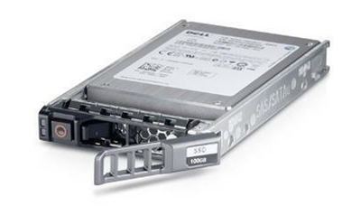 Dell PowerEdge R930-02