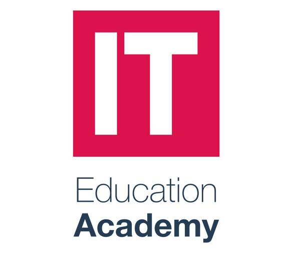 ITEA_logo_Color (1)