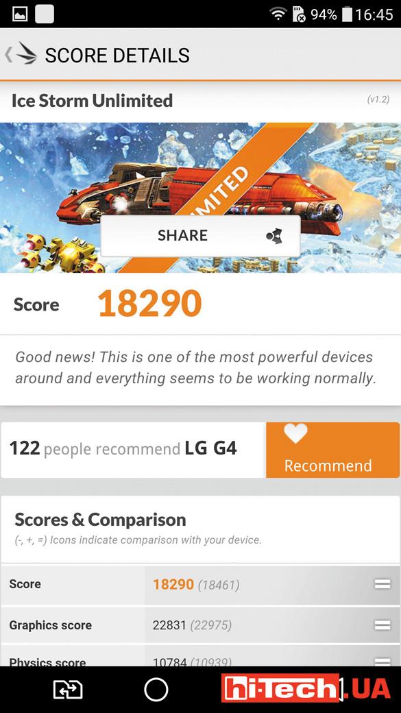 LG_G4-Bench2