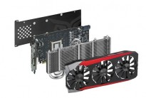 STRIX R9390X-DC3OC-8GD5-GAMING_layer1