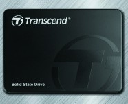 Transcend_PR_20150717_SSD340K_ru
